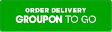 Denver CO Delivery with GROUPON To Go